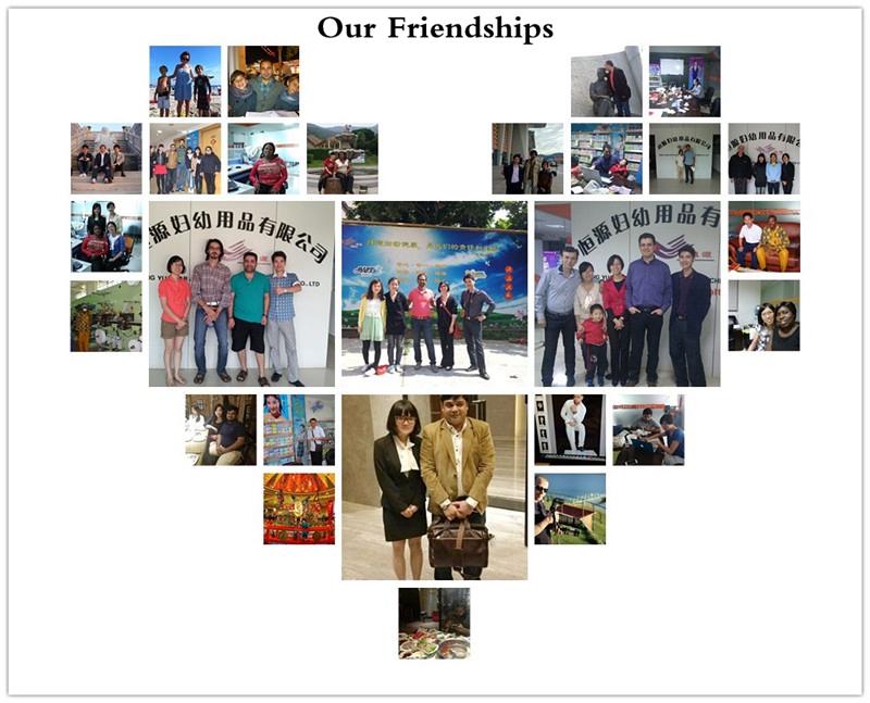 Our Friendships.jpg