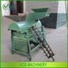 Electric farm agriculture maize sheller used for sale/Corn and maize sheller used for farm and family