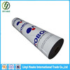 Acrylic Adhesive And Single Sided Colored Masking Tape For Acp