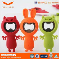 Alibaba express product for samsung s4 bottle opener phone case