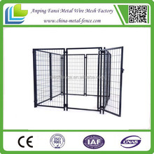 Alibaba China - best buys manufacturer pet cage Dog Puppy Pet Crate