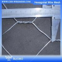 China Hot Sale Chicken Coop Hexagonal Wire Mesh, Fish Lobster Trap Hexagonal Wire Mesh Manufacturer, Wall Plaster Hexagonal Wire