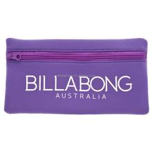 New Design school pencil bag,kids pencil case,eva pen box / new style pencil case /top sales stationery case