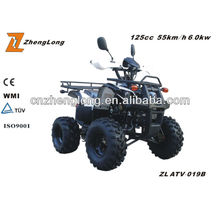 The EPA certification used amphibious atv for sale