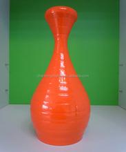UV Resistant Exterior Spray Color Powder Coating Paint