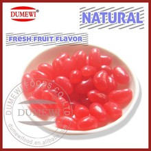 Bulk Red Jelly Belly,Jelly Bean Candy Factory