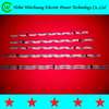 High Quality Cable Preformed Armor Rod For ADSS/OPGW Cable Fitting