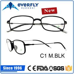 ultem optical frames wholesale classic memory eyewear optical frame