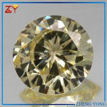 Precious Cubic Zirconia,Lab Created Wholesale CZ Stones