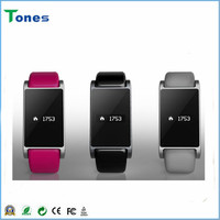 Cheap Price Tones Watch, 2015 Best Bluetooth Watch, Bluetooth Watch Smart Phone