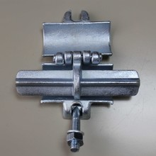 scaffold clamp connect pin coupler