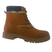 2015 fashion winter wholesale cowboy boots men fashion boots wholesale