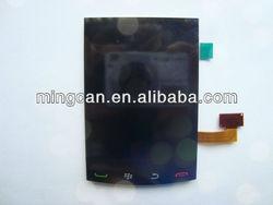 High quality 9550 lcd screen