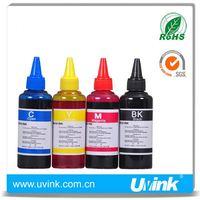 UVINK best products for import inkjet ink. bulk dye ink