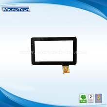 Specialized Colorful 10.1 inch 1280X800 pixel capacitive panel display