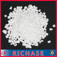 Hot Sale Top Quality Best Price Agriculture Fertilizer Magnesium Sulphate Epsom Salt