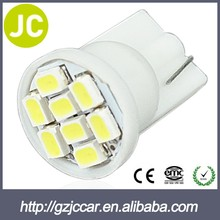 Factory direct price 24smd t10