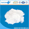 100% polyester yarn recycled polyester hollow fibre filling
