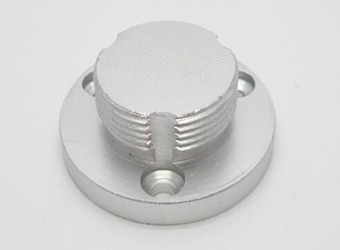 нога 4шт/лот 100 мм алюминиевая мебель можно тонкой настройки подходят диван шкаф чай таблицы