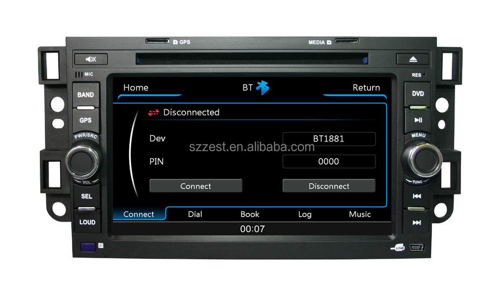 syst me audio de voiture pour chevrolet captiva accessoires auto radio avec dual zone fit pour. Black Bedroom Furniture Sets. Home Design Ideas