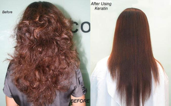 ad-keratin-before-after-2