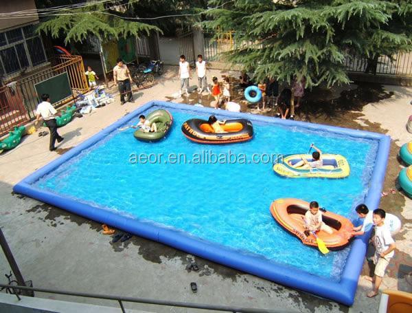 inflatable swimming pool.jpg