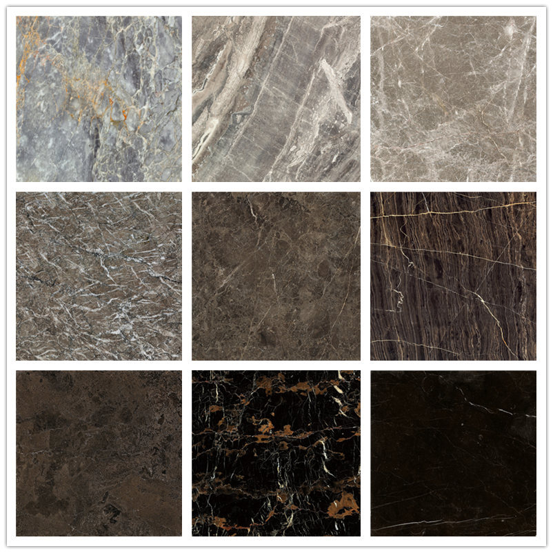base marble mix 3.jpg