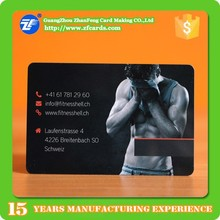 125khz reprogrammable tk4100 rfid card with visa signature panel price