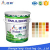 High quality kitchen wall paint colours