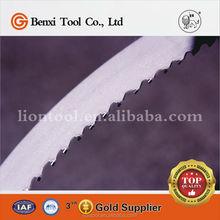 BENXI TOOL Carbide tipped blade