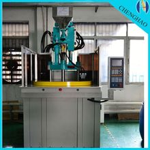 Mobile phones for sale machines to make bottles japan 100t used vertical 118tons plastic injection molding machine