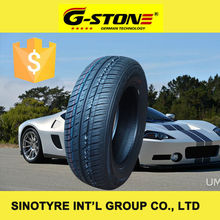 Racing car tire high quality China manufacture