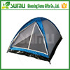 Universal hot product popup beach tent
