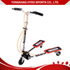Good quality low price Durable 3 wheel scooter