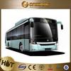 2015 new price Yutong ZK6608D 6m autobus China minibus for sale