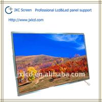 Brand New GradeA+ LED laptop screen B170PW02