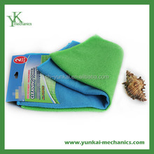 2015 Easy Cleaning Micro Fiber Duster Cloth made in china wholesale