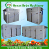 China best supplier industrial mini food dehydrator with CE 008613253417552