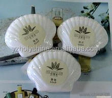 High quality cheap price hotel soap