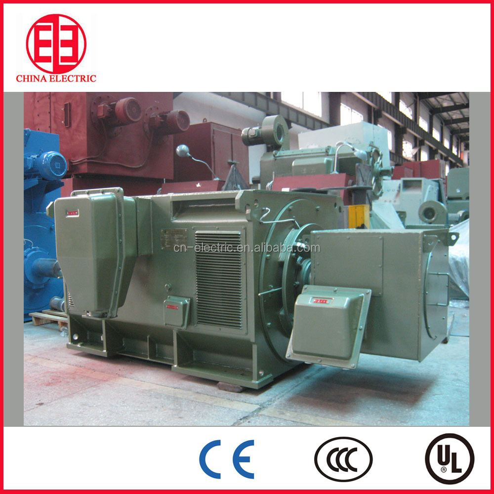 Water Pump Three Phase Squirrel Cage Induction Motor Buy