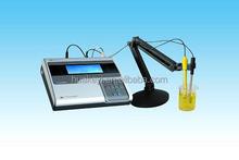 water quality digital Conductivity Meter