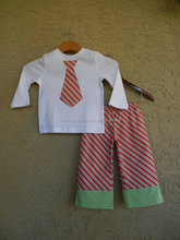 China Yiwu Girls Clothing Sets Cheap Boutique Children Kids Baby Clothing Child Clothing Set