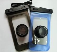 waterproof bag for camera equipment