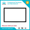 Cheapest!!!2015 Huion wonderful tracing board good function led light box A2