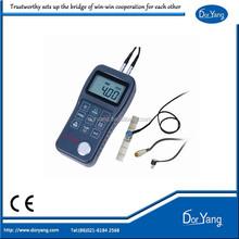 Dor Yang MT160 YT-1 numérique jauge d'épaisseur