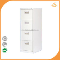 office furniture new design godrej 4 drawer steel filing cabinet steel cabinet made in china