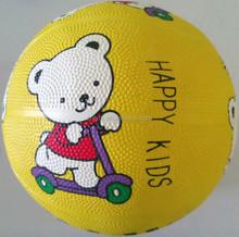 Design Best-Selling cheap custom basketball balls
