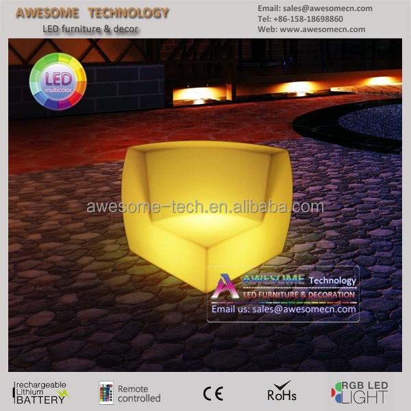 Muebles Importados De China Muebles De Sala (sf201) - Buy Modern Sala Set Des...