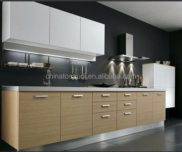 cheap kitchen cabinets cheap kitchen cabinets kitchen cabinets for