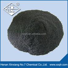 Filtrate reducer Asphalt Mixing